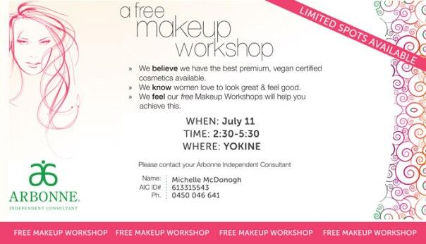 Cosmetics-Workshop_A5-Voucher_698x400_LINK