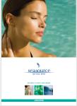 SeaSource Detox Brochure
